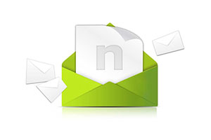 Name.com email and Domain Names at Name.com