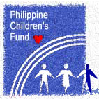 Philippine Children's Fund of America