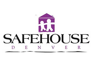 SafeHouse Denver