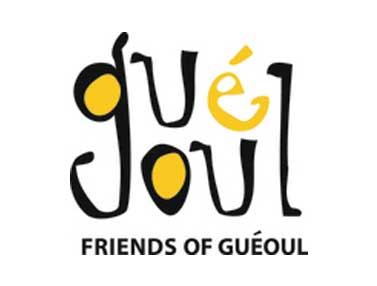 Friends of Guéoul