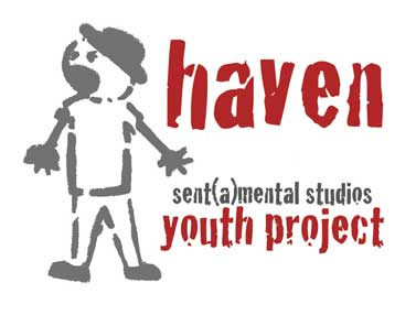 Haven Youth Project