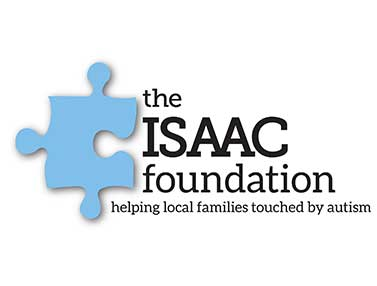 ISAAC Foundation