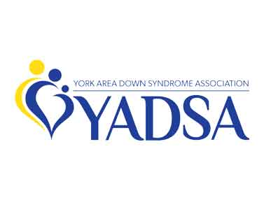 York Area Down Syndrome Association