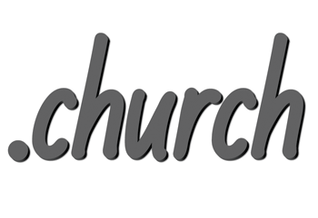 .CHURCH Domain Names at Name.com