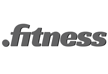 .FITNESS Domain Names at Name.com