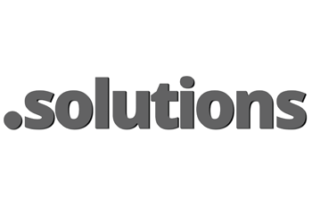 .SOLUTIONS Domain Names at Name.com